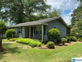 Property for sale at 3976 Kyle Ln, Vestavia Hills,  Alabama 35243