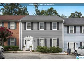 Property for sale at 31 The Falls Dr, Vestavia Hills, Alabama 35216