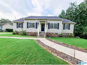 Property for sale at 2270 Old Tyler Road, Hoover, Alabama 35226