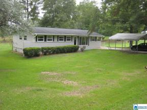 Property for sale at 6710 Woodview St, Quinton,  Alabama 35130