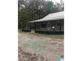 Property for sale at 3780 Lee Roy Ln, Bessemer, Alabama 35022