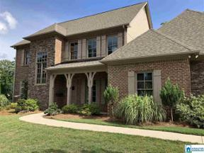 Property for sale at 818 Byron Way, Hoover,  Alabama 35226