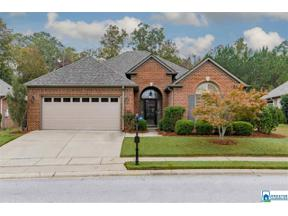 Property for sale at 3228 Crossings Dr, Hoover,  Alabama 35242