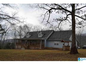 Property for sale at 3409 Red Valley Rd, Remlap, Alabama 3
