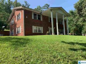 Property for sale at 896 Cedar Cliff Rd, Springville,  Alabama 35146