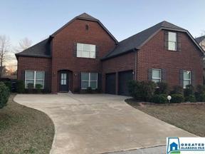 Property for sale at 5077 Park Side Cir, Hoover,  Alabama 35244