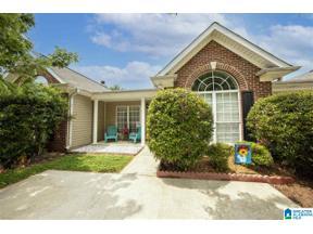 Property for sale at 156 Hidden Creek Cove, Pelham, Alabama 35124