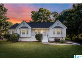 Property for sale at 702 Linden Street, Trussville, Alabama 35173