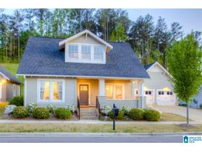 Property for sale at 3200 Sawyer Drive, Hoover, Alabama 35226