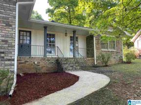 Property for sale at 616 Ferndale Circle, Birmingham, Alabama 35235