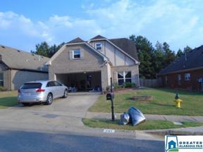 Property for sale at 241 Oxmoor Pl, Homewood,  Alabama 35211