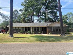 Property for sale at 6116 Woodview Ln, Mccalla,  Alabama 35111