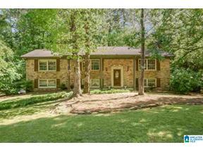Property for sale at 3632 Leslie Ann Road, Vestavia Hills, Alabama 35243