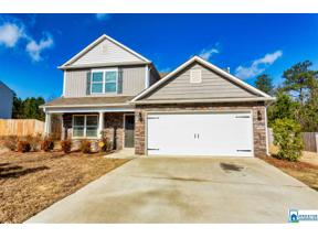 Property for sale at 817 Huntington Trc, Chelsea,  Alabama 35043