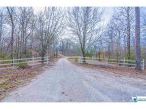 Property for sale at 63 Jecoma Cir, Calera, Alabama 35040