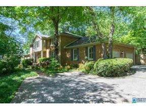 Property for sale at 2777 Smyer Cir, Vestavia Hills,  Alabama 35216