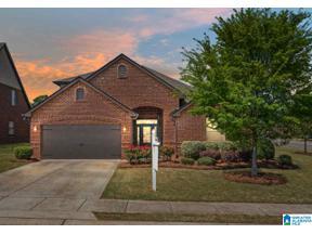 Property for sale at 633 Round Road, Alabaster, Alabama 35114