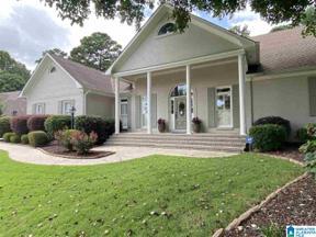 Property for sale at 541 Oakline Drive, Hoover, Alabama 35226