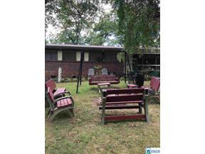Property for sale at 4520 Riverdale St, Quinton,  Alabama 35130