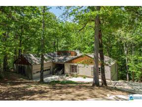 Property for sale at 3401 Fieldstone Ln, Birmingham,  Alabama 35242