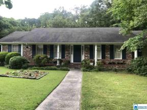 Property for sale at 2417 5th Pl NW, Center Point,  Alabama 35215