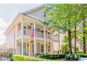 Property for sale at 4440 Preserve Drive, Hoover, Alabama 35226