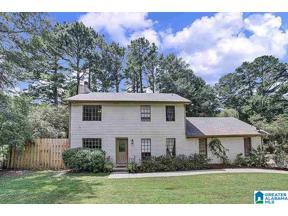 Property for sale at 3237 Green Valley Road, Vestavia Hills, Alabama 35243