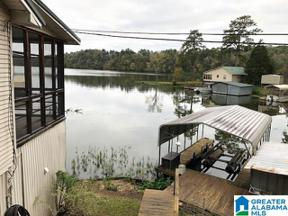 Property for sale at 128 Minor Loop, Adger, Alabama 35006