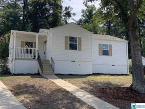 Property for sale at 837 Grove St, Homewood,  Alabama 35209