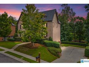 Property for sale at 4217 Paxton Pl, Vestavia Hills,  Alabama 35242