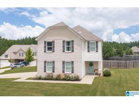 Property for sale at 330 Reed Way, Kimberly, Alabama 35091