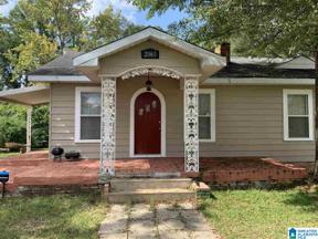 Property for sale at 2065 High School Road, Hueytown, Alabama 35023