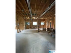 Property for sale at 2885 Highway 26, Alabaster, Alabama 35007