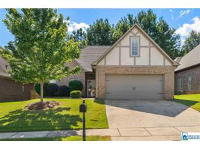 Property for sale at 6081 Mountain View Trc, Trussville,  Alabama 35173