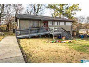 Property for sale at 108 Marsey Ln, Homewood, Alabama 3