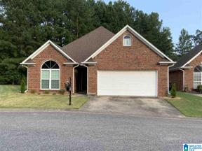 Property for sale at 6704 Parkwood Cove, Trussville, Alabama 35173