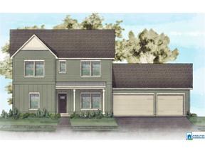 Property for sale at 992 Stony Hollow Cir, Helena,  Alabama 35080