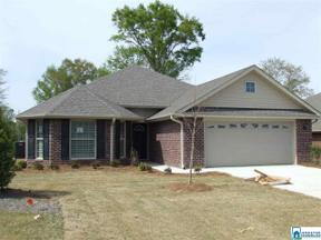 Property for sale at 167 Revolutionary Way, Montevallo, Alabama 35115