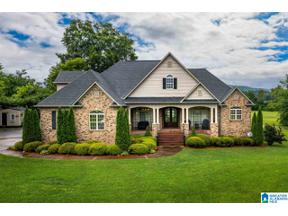Property for sale at 79 Five Points Road, Cleveland, Alabama 35049