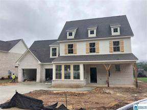 Property for sale at 220 Kinross Cir, Pelham,  Alabama 35124