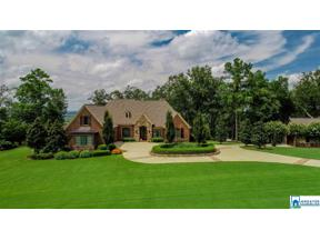 Property for sale at 5934 S Shades Crescent Rd, Helena,  Alabama 35022