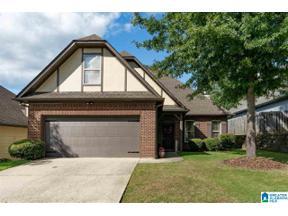 Property for sale at 1255 Easterwood Boulevard, Gardendale, Alabama 35071