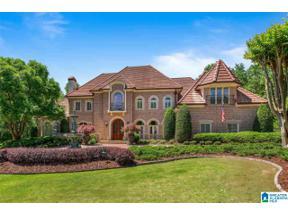 Property for sale at 2112 Natalie Lane, Hoover, Alabama 35244