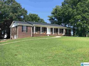 Property for sale at 9508 Jersey Dr, Warrior, Alabama 35180