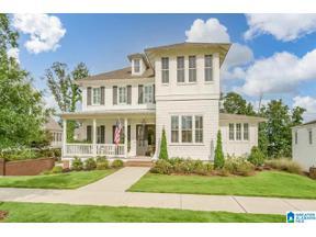 Property for sale at 577 Restoration Drive, Hoover, Alabama 35226