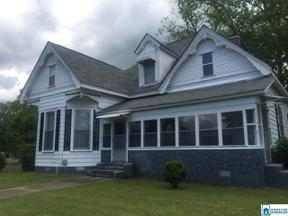 Property for sale at 209 N Main St, Columbiana,  Alabama 35051
