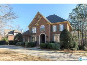 Property for sale at 8164 Castlehill Rd, Hoover,  Alabama 35242