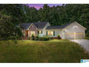 Property for sale at 640 Kent Dairy Road, Alabaster, Alabama 35007