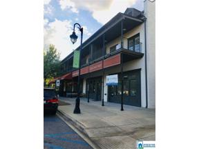 Property for sale at 2301 Grand Ave Unit 201, Hoover,  Alabama 35226