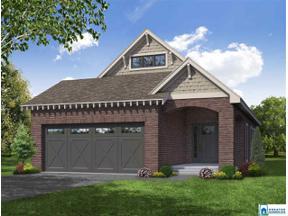 Property for sale at 1389 Woodridge Pl, Gardendale,  Alabama 35071